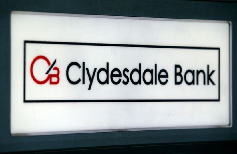 clydsdale